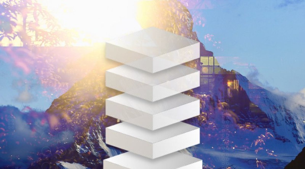 Blockchain - World Economic Forum Examines How Blockchain Can Reshape Financial Services