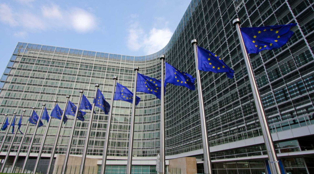 Regulation - Report: Cryptocurrencies Should Be Governed by Current EU Financial Laws