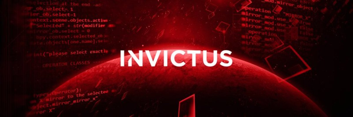 - How Invictus Capital Is Reshaping the Landscape of Cryptocurrency Investing