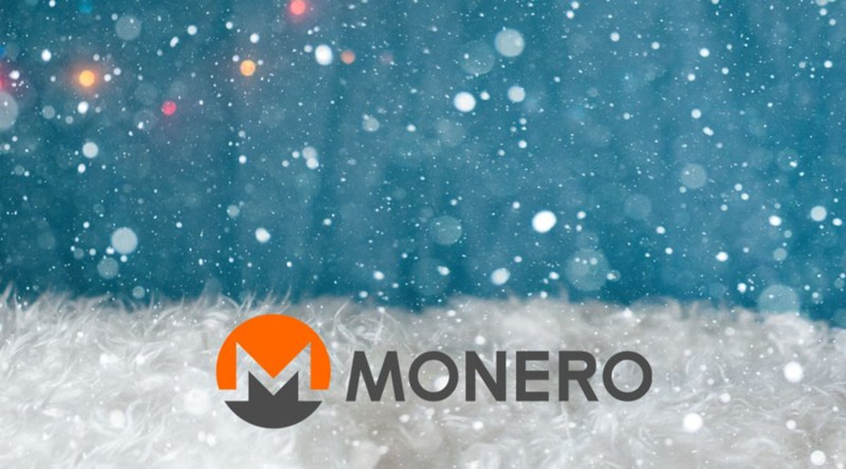 Privacy & security - Monero Transaction Fees Reduced by 97% After Bulletproofs Upgrade