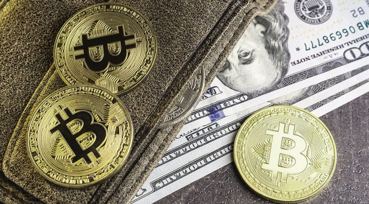 Payments - BitPay Raises $40M in Series B Funding to Expand into Emerging Asian Markets