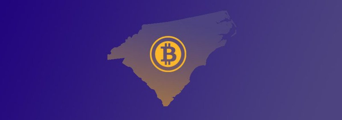 Op-ed - Former US Mint Director Takes on Bitcoin at Raleigh's Bitcoin Convention