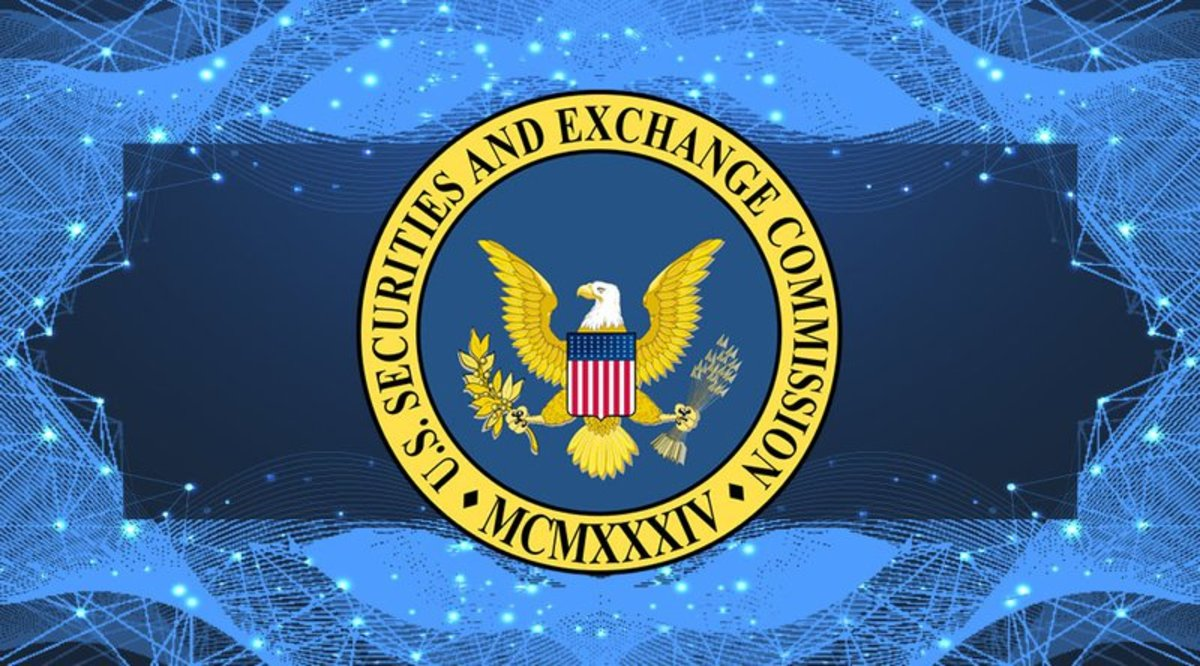 Regulation - SEC Sets Up Open Line of Communication for Fintech Projects With FinHub