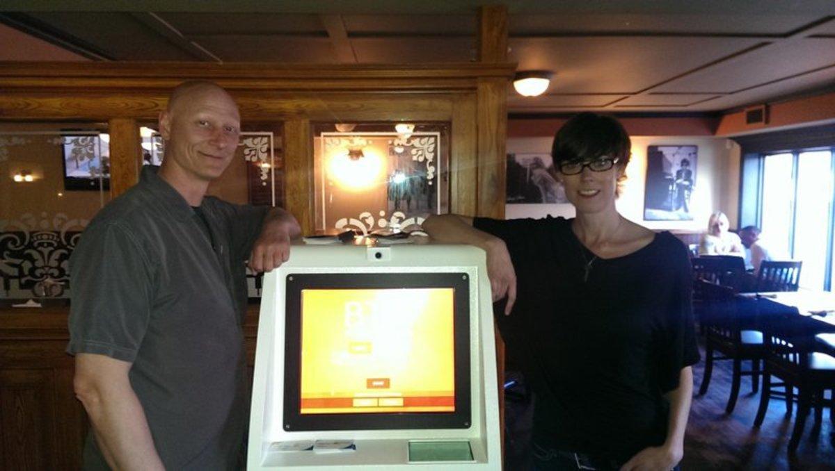Op-ed - North Bay Gets Bitcoin