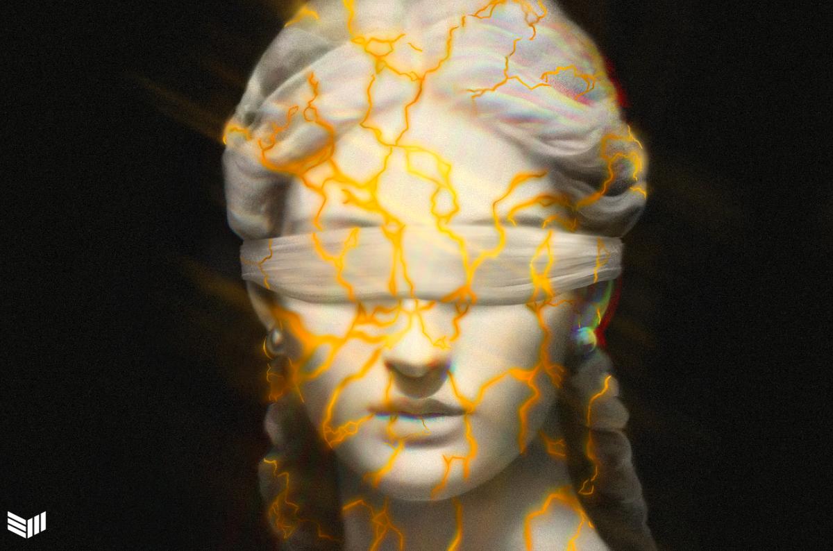 bitcoin-magazine-free-assange