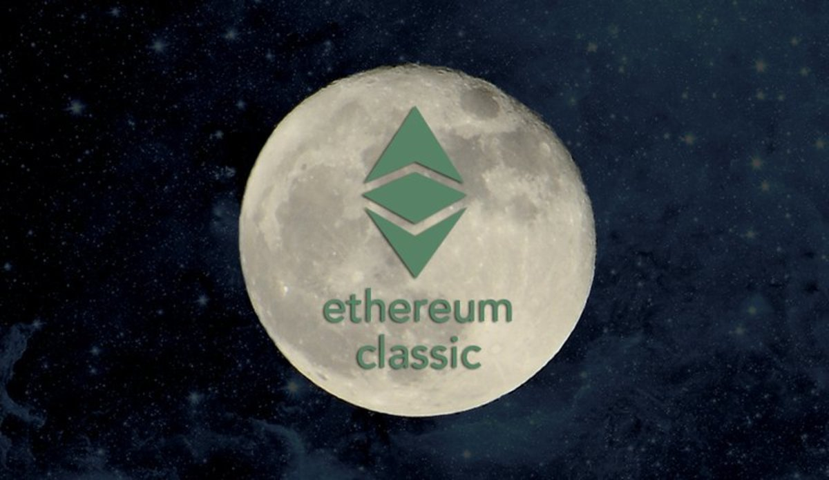 Ethereum - Ethereum Classic Forges New Path; Revamped Monetary Policy Could Be Next