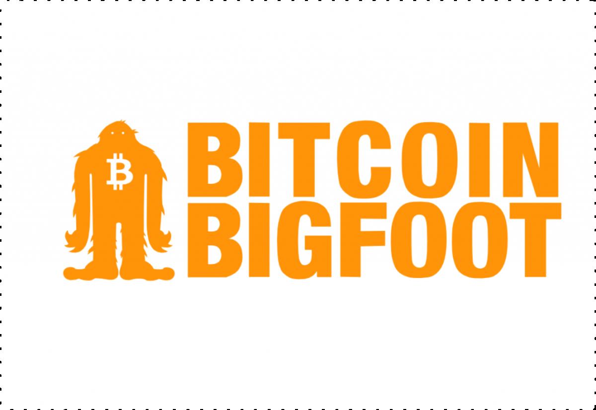 bitfoot
