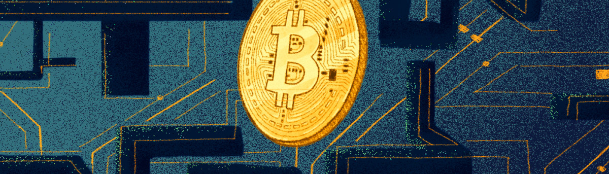 """A revamped proposal for """"Bitcoin Vaults,"""" a smart-contract setup that could let users reclaim stolen funds without changing the Bitcoin protocol."""