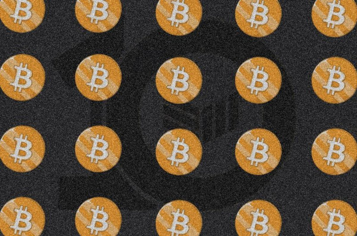Adoption & community - Simon Dixon Reflects on the 10th Anniversary of Bitcoin