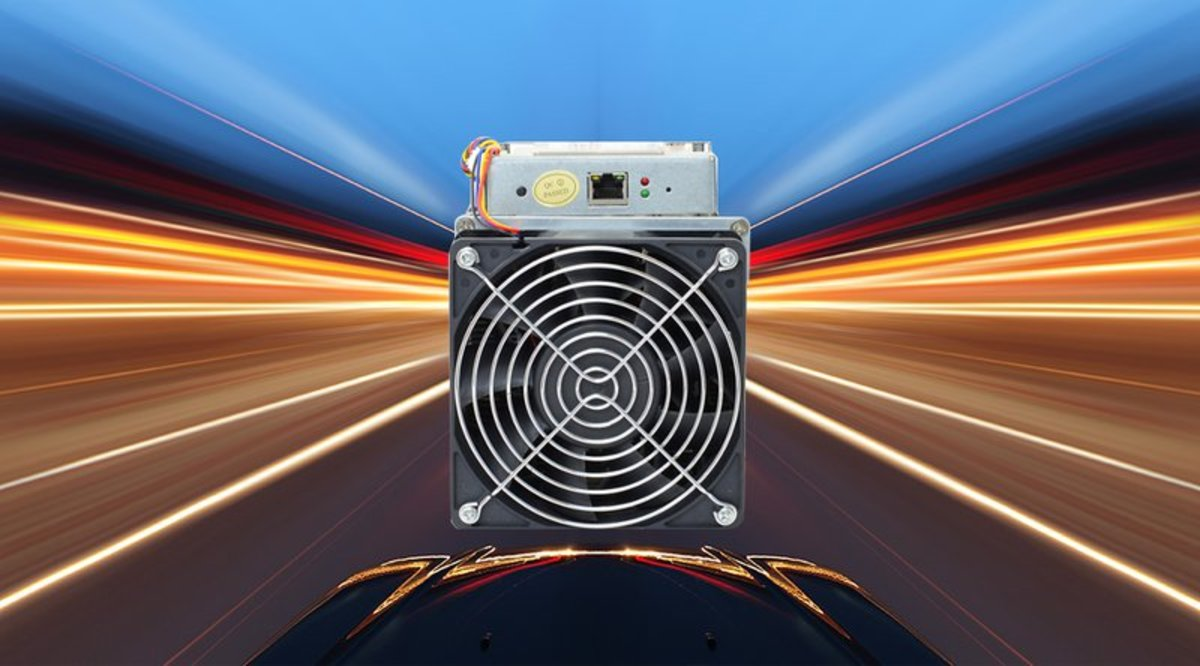 """Mining - Breaking Down Bitcoin's """"AsicBoost Scandal"""": The Solutions"""