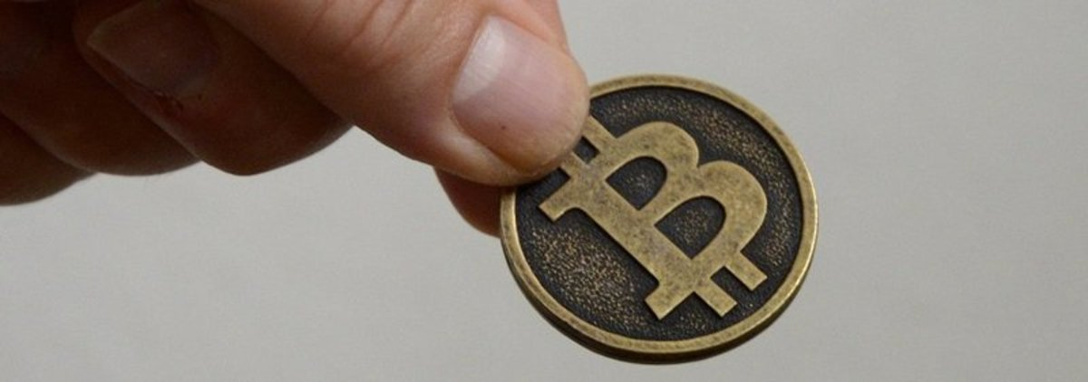Op-ed - Bitcoin is Not Backed by Anything (And That's OK!)