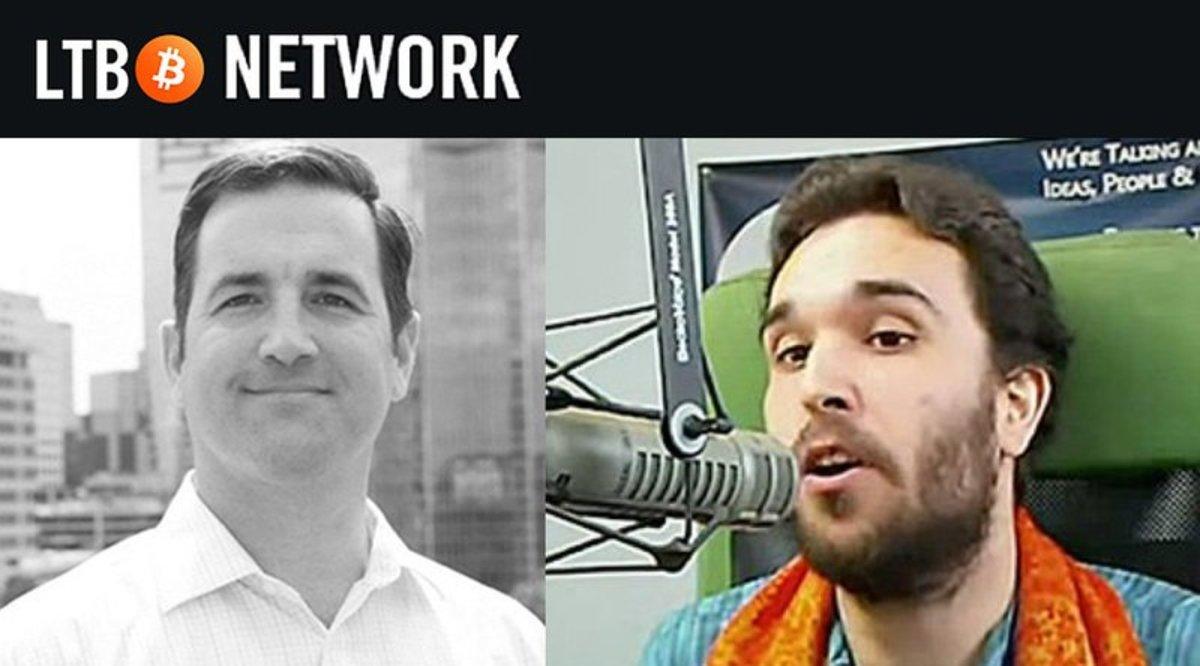 Payments - BitPay CEO Stephen Pair: Bitcoin Unlimited Would Materially Degrade the Network