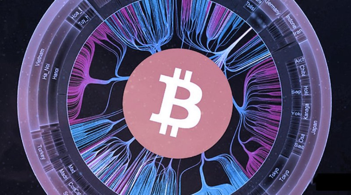 Technical - Bitcoin Core 0.16.0 Is Released: Here's What's New