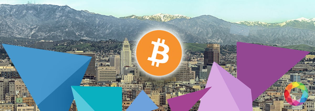 Op-ed - Bitcoin Goes Hollywood: An Interview with Gem COO Ken Miller