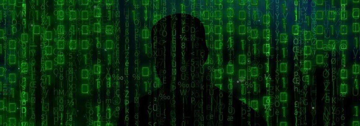 Op-ed - Bitfinex Hot Wallets Hacked