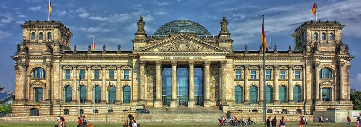 Op-ed - Digital Currency Startups Prosper in Berlin's Vibrant Bitcoin Community