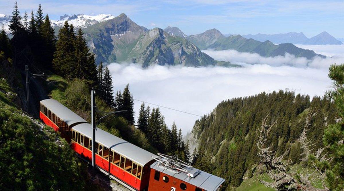 Startups - Cryptocurrency Exchange Bitfinex Plans Move to Switzerland