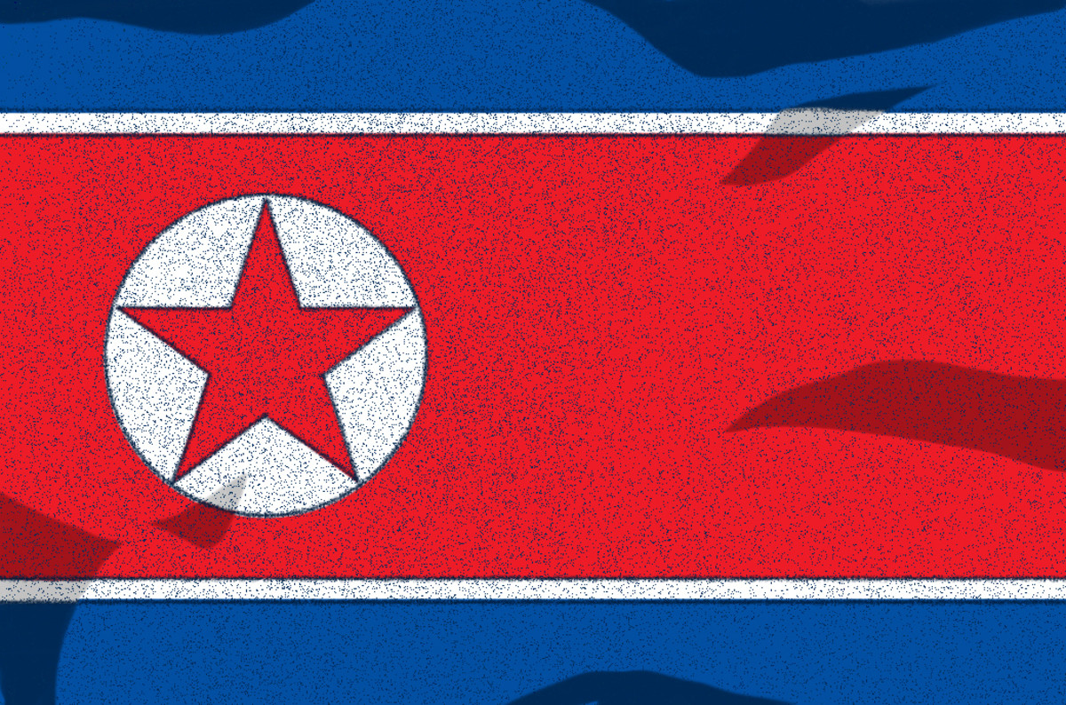 A confidential briefing from the UN indicates that North Korea has accrued at least $2 billion from cryptocurrency exchange and mining hacks.