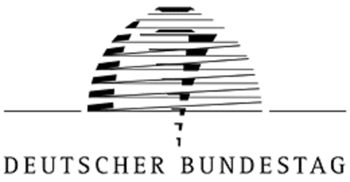 Op-ed - Germany Provides Leadership for Bitcoin Tax Clarity