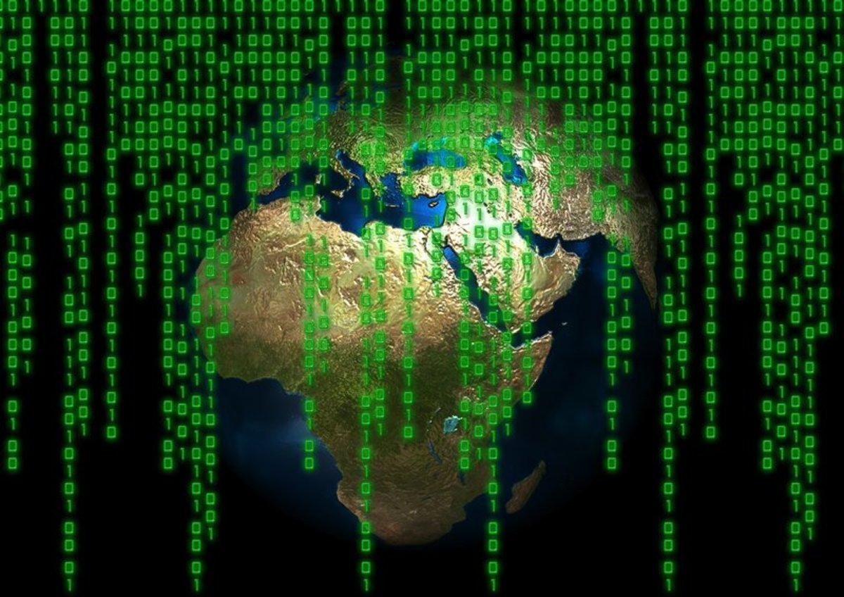 Adoption & community - BitFury Invests in Pan-African Bitcoin Trading Platform BitPesa