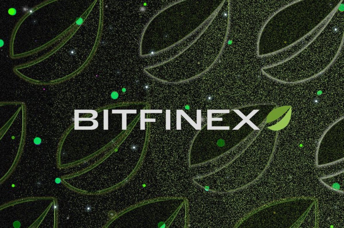 """Law & justice - """"Holders Are Not at Risk"""": Bitfinex Lawyer Responds to NY Attorney General"""