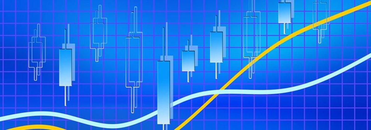 Op-ed - Overstock Files Crypto Stock Exchange Prospectus with the SEC