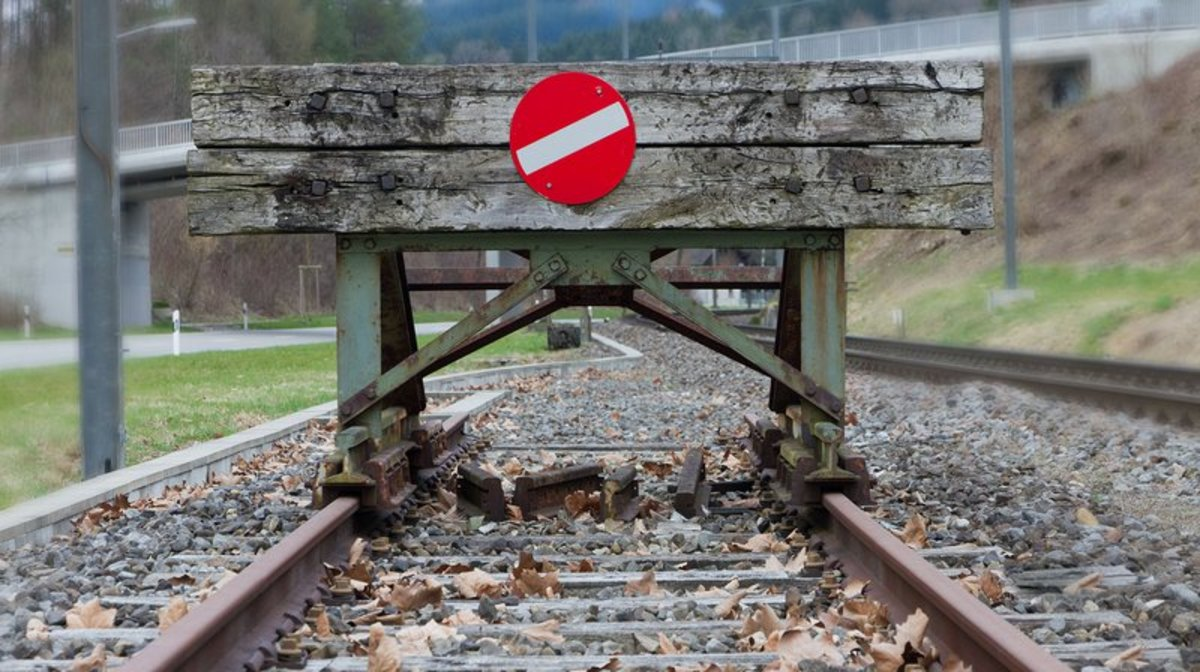 Technical - Now the SegWit2x Hard Fork Has Really Failed to Activate