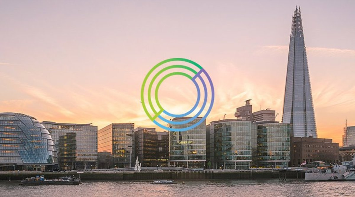 Payments - Bitcoin Payments Company Circle Scores Partnership With Barclays and E-Money License for UK Expansion