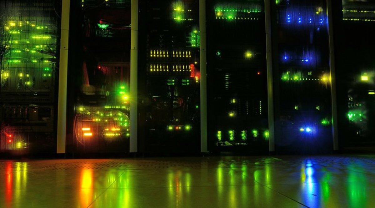 Op-ed - Slush Pool to Re-Enable BIP 101 Bitcoin Mining