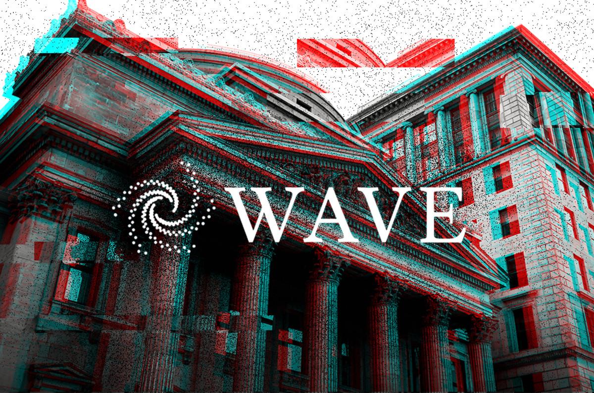 Wave Financial 提供比特币衍生品收益基金,为投资者提供对比特币的间接敞口。