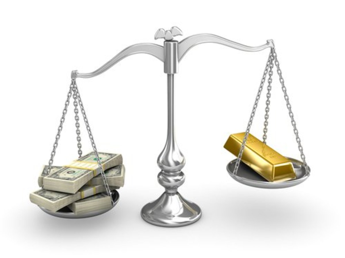Op-ed - Amagi Metals to Lose Bank Account