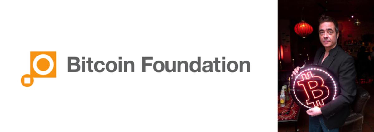 - Bitcoin Foundation Individual Seat Candidate Transcription: Joerg Platzer
