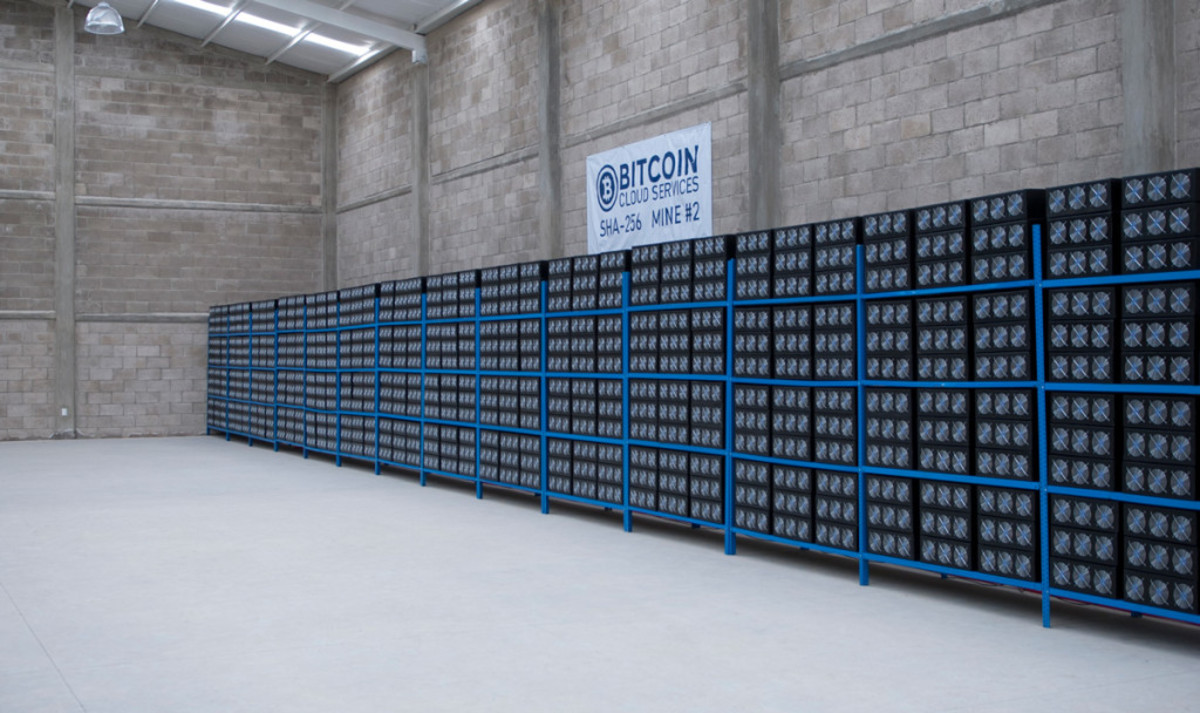exclusive-possible-500000-bitcoin-cloud-mining-ponzi-scheme-uncovered-2