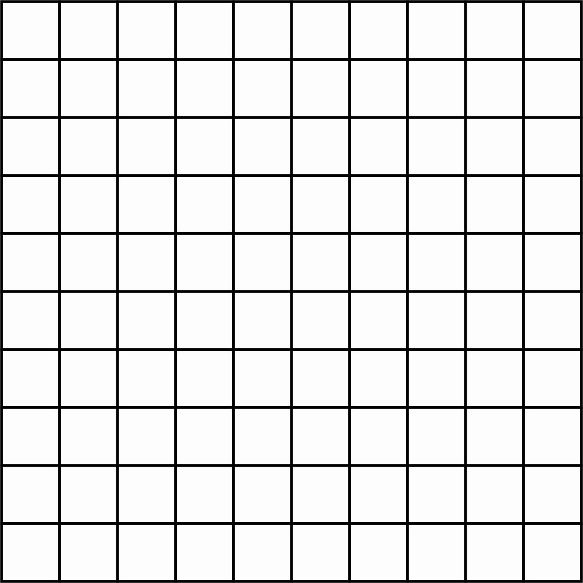 Figure 2: the game grid