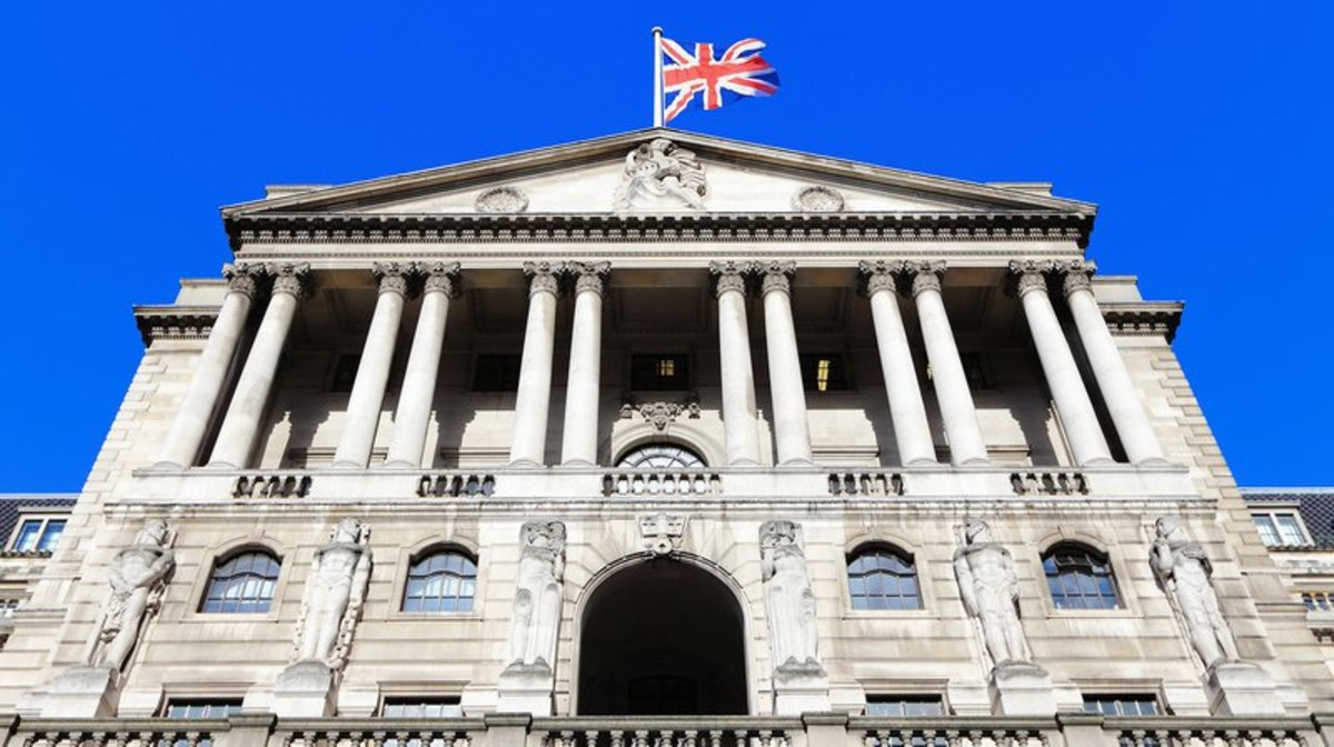 - London Stock Exchange Partners With IBM to Develop Securities Data Blockchain