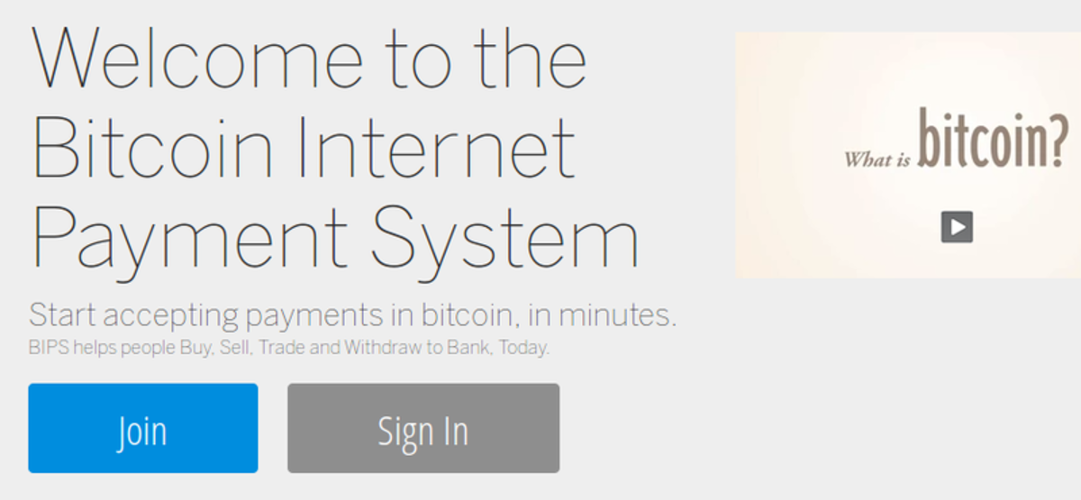 Op-ed - WalletBit Team Comes Out With New and Improved Platform BIPS