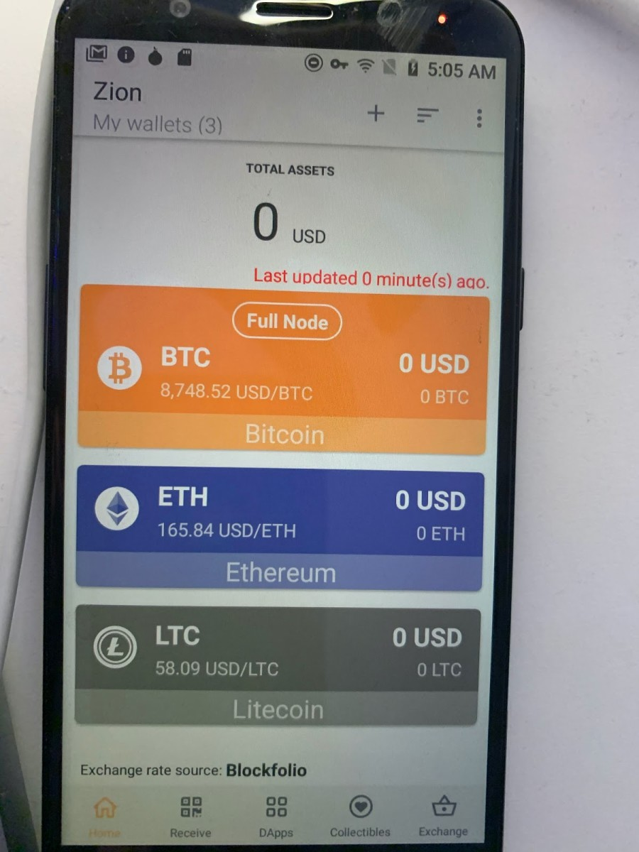 The HTC Exodus 1s is a pioneering device offering great value, but limits in its Bitcoin focus and full node capabilities leave room for improvement.
