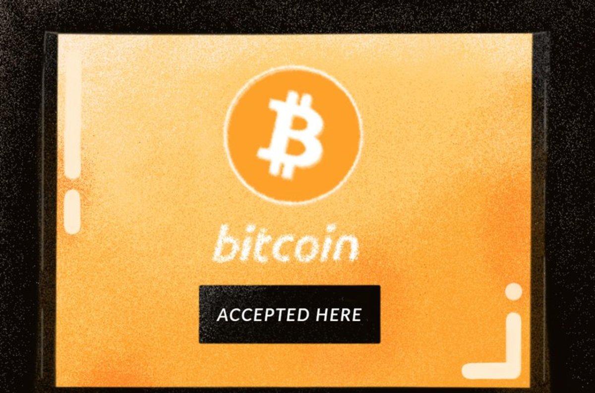 bitcoinmagazine.com