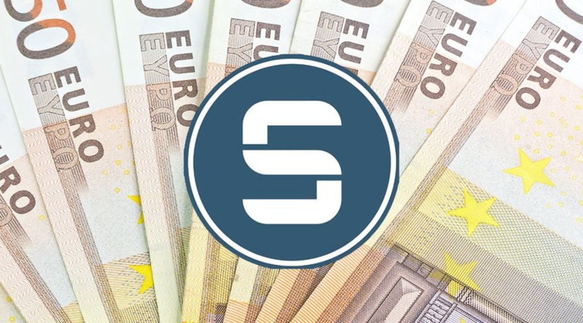 Digital assets - EU Workers Now Have the Option to Take Their Pay in a Euro Stablecoin