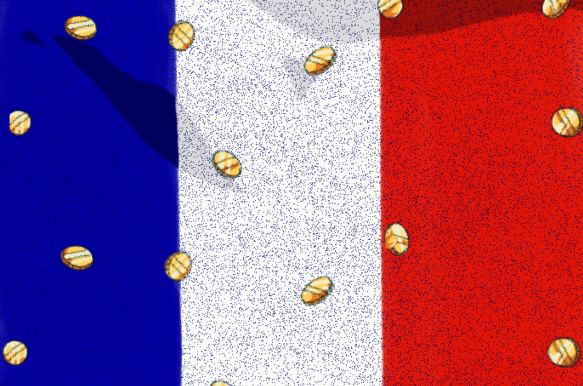 French Fund Manager To Launch First EU-regulated Bitcoin Equities ETF