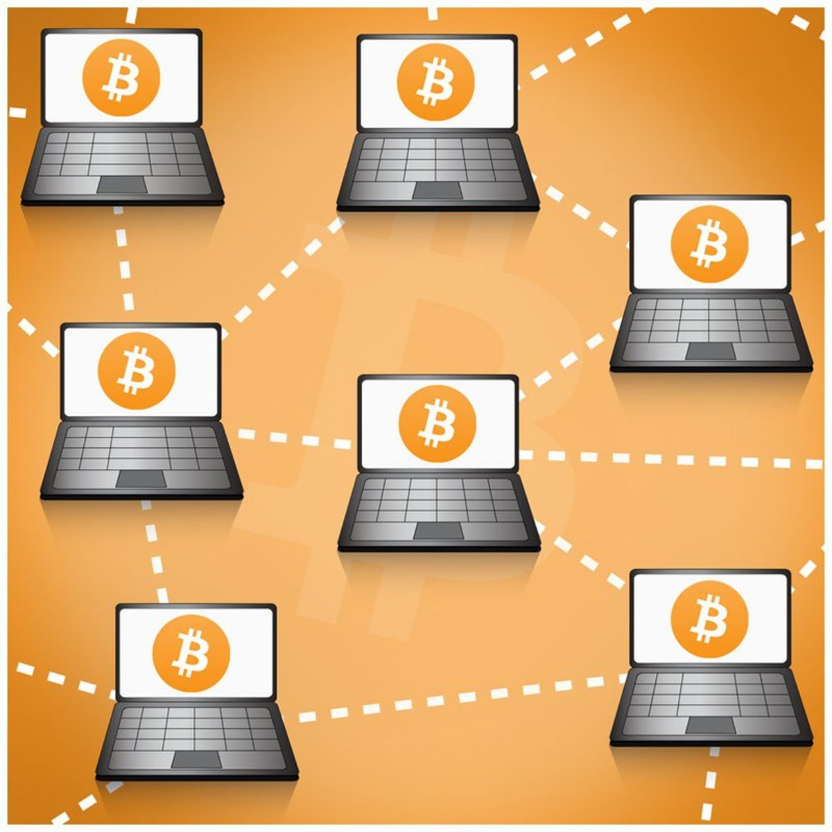 Op-ed - Decentralization: Key to Bitcoin's Success