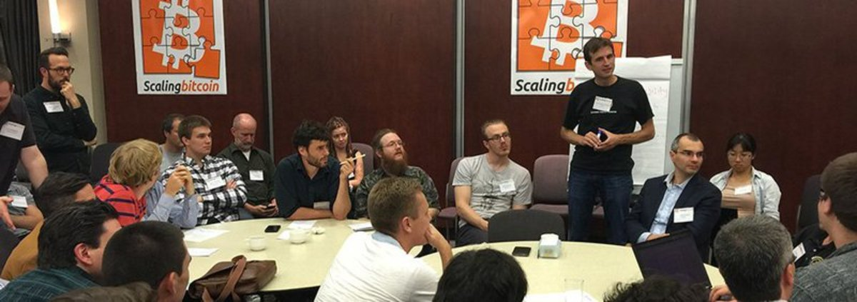 Op-ed - Notable Bitcoin Core Contributors Now Open to Increasing Block-size Limit to 2 or 4MB