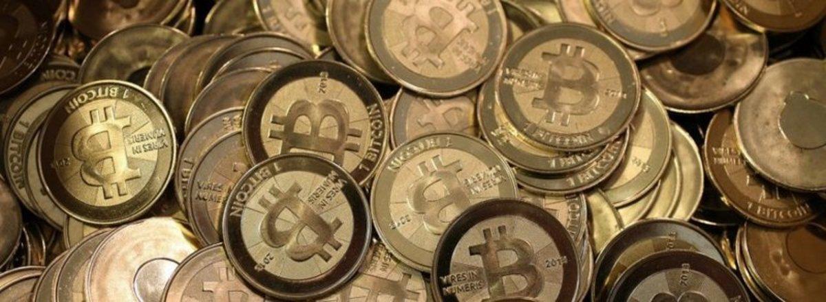 Op-ed - Interpreting the Recent FinCEN Rulings on Virtual Currencies