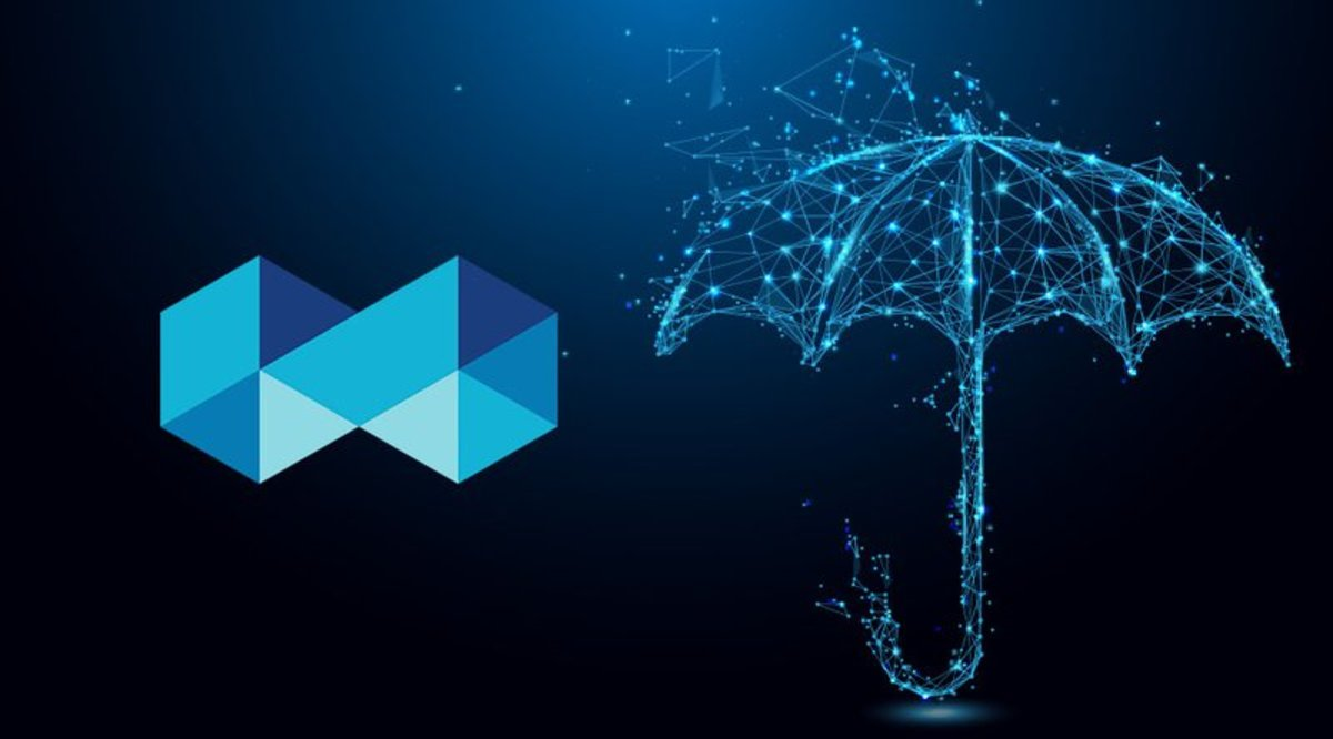 Adoption - Marsh and IBM Collaborate to Put Proof of Insurance on the Blockchain