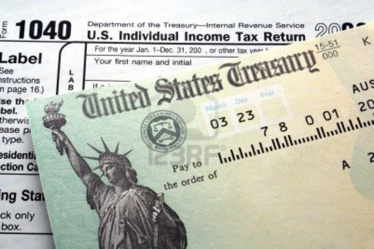 Op-ed - Bitcoin Tax Checklist