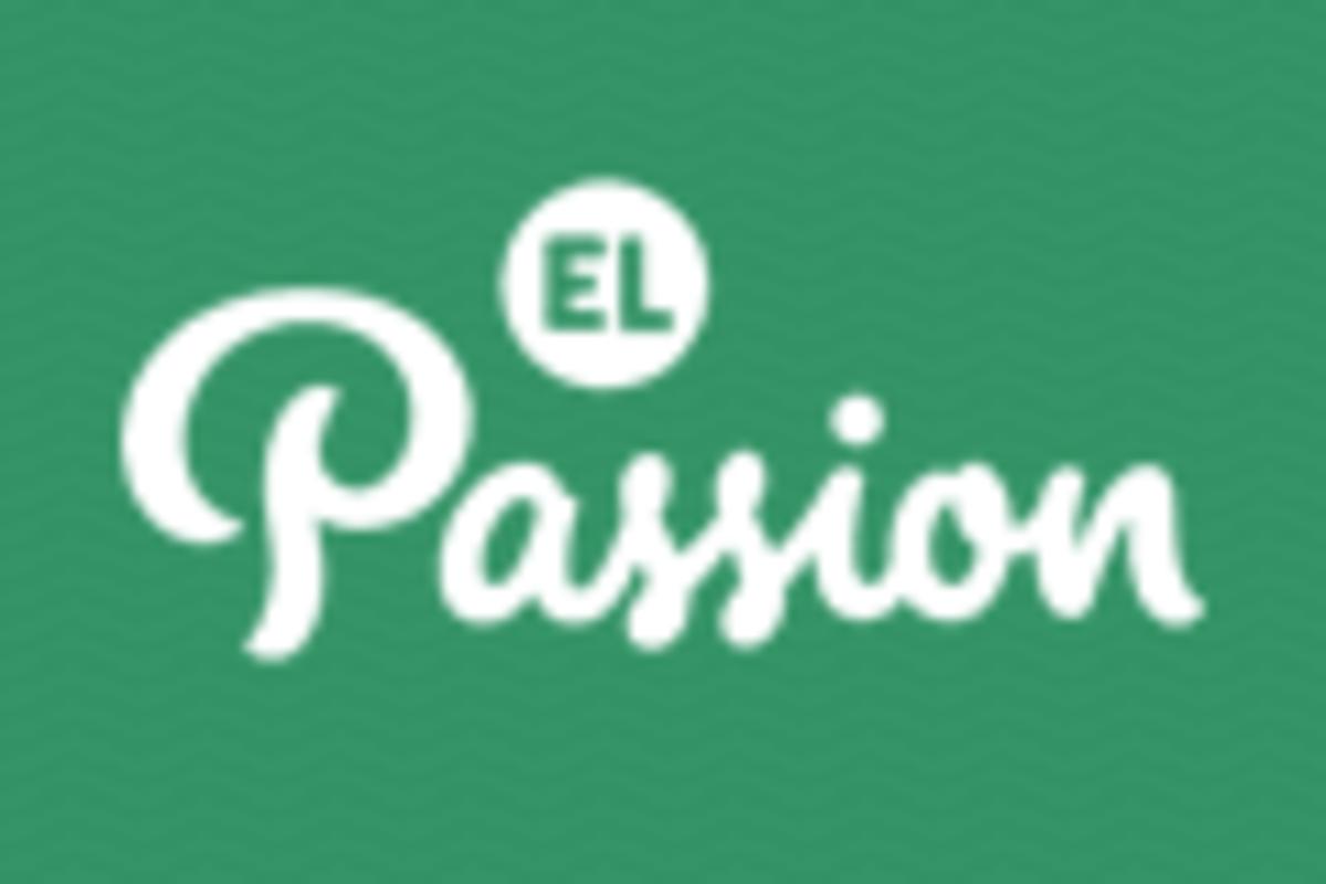 Op-ed - A Bitcoin Love Affair at El Passion