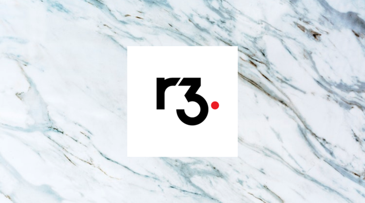 Payments - R3 Announces Global Payment App With XRP as Base Currency