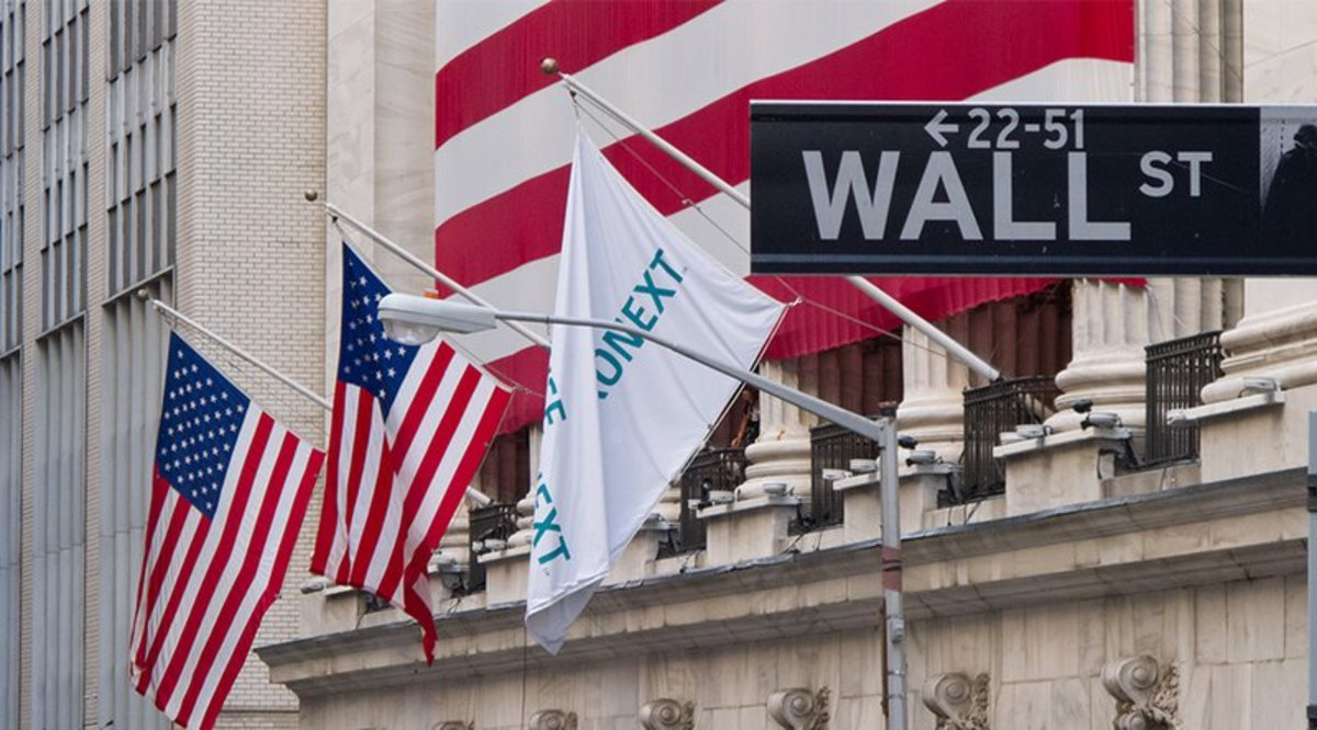 Blockchain - Wall Street Blockchain Alliance Launches Educational Platform for Financial Markets