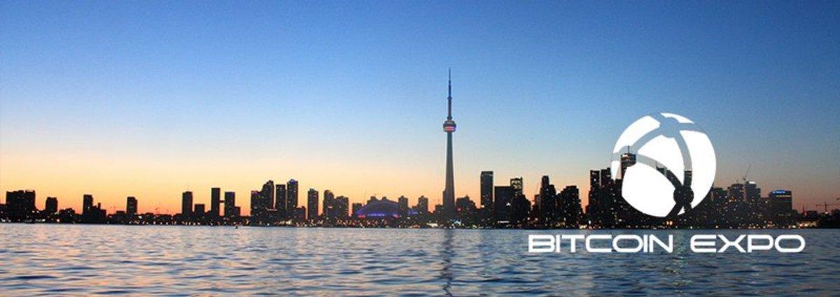 Op-ed - Decentral Announces 2015 Canadian Blockchain and Fintech Expo