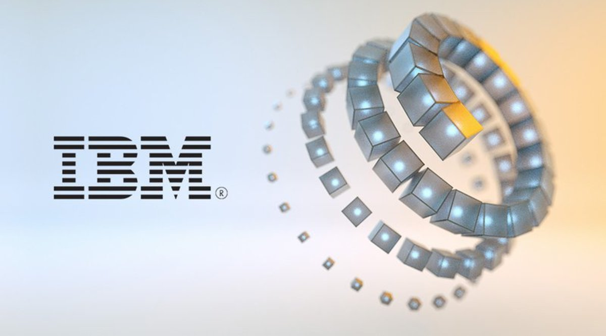 Blockchain - IBM Deploys Blockchain-As-A-Service